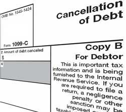 1099-c-forgiven-debt-taxable